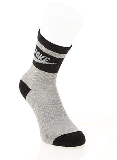 Spor Çorap | 3'lü Paket-Nike
